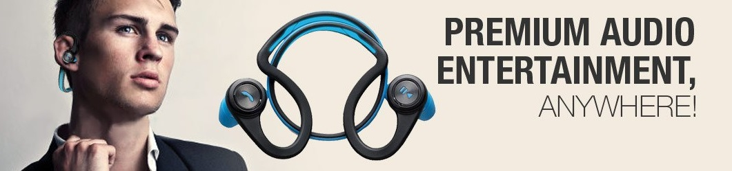 harga headset bluetooth murah